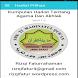 15 Hadist Pilihan Agama by SMK TI Madinatul Qur'an