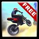 Dirt Bike Pro Free by GameTop.com