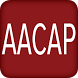 AACAP by American Academy of Child & Adolescent Psychiatry