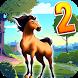 Run Horse Spirit Adventure by Multi developper smart