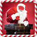 Santa Claus Photo Editor by High Quality Photo Montage