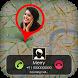 Easy caller Info Finder by AltaVista Apps