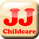 Jolly Jumbucks Child Care by Apps Together