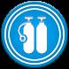 Oxygen Measurement SPO2 Check