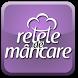 retete-de-mancare.ro by Business Igniter