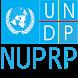 UNDP NUPRP by Field Buzz