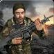 Frontline Commando World War by Fun Splash Studios