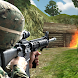 Elite: Commando Sniper Killer by GameChief