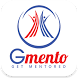 Gmento - Verified Experts by Blue Ray Technologies