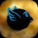 Go Birdies by Pixel Mount Games