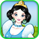 Royal Place - Makeover by Tuff