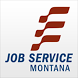 Montana Employment Recruiter by Montana Department of Labor & Industry
