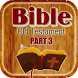 Guess Bible OldTestament Part3 by JMCR