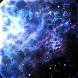 Ice Galaxy by maxelus.net