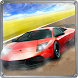 Racing Car Skill by Mobile Studio INC