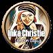 Lagu Inka Cristie Lengkap by MUSIKA PEDIA 45