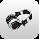 DJ Virtual Mix by Peplogi