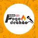 Radio Fogo de Chão by Hoost