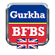 Gurkha Radio UK Free Radio United Kingdom Online by radiosdobrasilaovivo