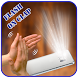 FlashLight on Clapping Smart by RAMSON SOFTECH
