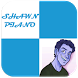Shawn Mendes Piano Tiles by Piano Tiles 1000