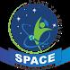 Space International School by EduNet IT Solutions