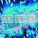 Tech USA News
