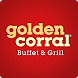 Golden Corral Pittsburgh by Total Loyalty Solutions