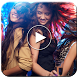 Music Video Maker - Photo editor Effects by JeanLucStore Inc.