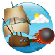 Sea Battle Multiplayer by Benjamin Lochmann New Media GmbH