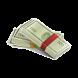 Valiutų konvertavimas by justplius