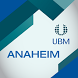 UBM Anaheim 2016