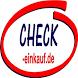 check-einkauf.de by AppYourself
