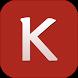 코닷말(KoMal) by NEW4U SYSTEM Pte Ltd