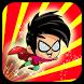 Titans Fun Jump by AM Studio apps
