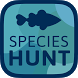 Species Hunt by Species Hunt UK