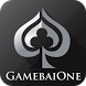 Game Bài One by gamebaione