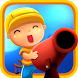 Max Damage - Physics Game by Difference Games LLC