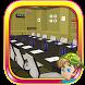 Saint Magnolia Hotel Escape by EightGames
