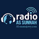 Radio As Sunnah Mamuju by Pabrik Gulo Inc.