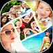 Collage Maker - PicMix Photo by Click Photo Studio