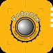 Fotonix The Digital Studio by Wedding App
