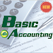 Accounting Dictionary by IM7