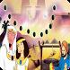 قصة يوسف عليه السلام by Zerzoor Apps