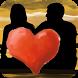 Meditacion guiada atraer amor by Apps Con Angel