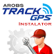 TrackGpsInstalator by Arobs Transilvania Software