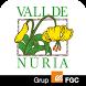 Vall de Núria by FGC Oficial