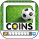 Cheats for Dream League Soccer by Apps4FunPurpose