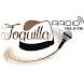 Toquilla Radio 106.9 FM by CompuHome