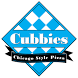 Cubbies Chicago Style Pizza by Granbury Solutions